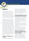 HP_Eus - Page 6