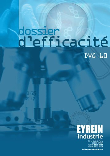 DVG 60.ai - Eyrein-industrie