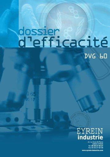 DVG 60.ai - Eyrein-industrie