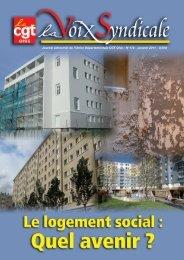 Mise en page 1 - CGT L'Oise