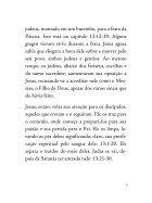 A casa do pai.pdf - Page 5