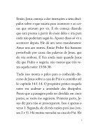 A casa do pai.pdf - Page 6