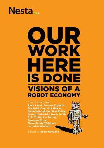 our_work_here_is_done_robot_economy