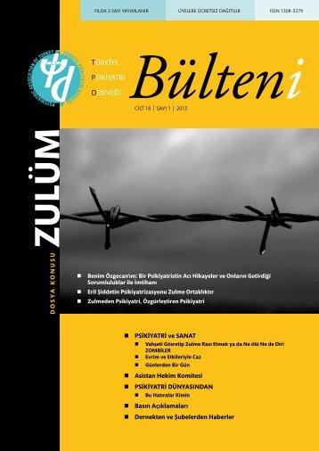 1352015214340-TPD_bulten18_1_web