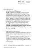 Bundesfreiwilligendienst – Auf einen Blick - Seite 2