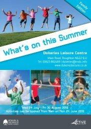 Dukeries_Summer TT_17.06.2013.pdf