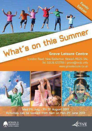 Grove_Summer TT_17.06.2013.pdf