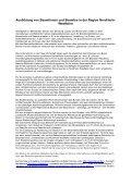 Beamten-Ausbildungen 2013 - Bundesagentur für Arbeit - Seite 2