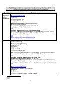 Beamten-Ausbildungen 2013 - Bundesagentur für Arbeit - Seite 3