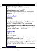 Beamten-Ausbildungen 2013 - Bundesagentur für Arbeit - Seite 4