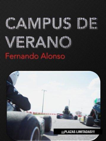 FA-Karting-Campus-2015-programa-completo