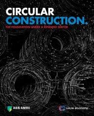 Circle-Economy_Rapport_Circulair-Construction_FINAL_SITE2.1