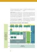 Berufsziel Lehrerin/Lehrer an beruflichen Schulen - Page 6