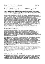 (Anika u. Klaus / Oldenburg) [pdf] - ZAG Antirassistische Zeitschrift