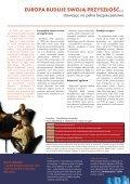Kable i przewody bezhalogenowe i ognioodporne - Nexans - Page 4