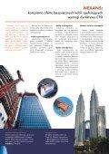 Kable i przewody bezhalogenowe i ognioodporne - Nexans - Page 5