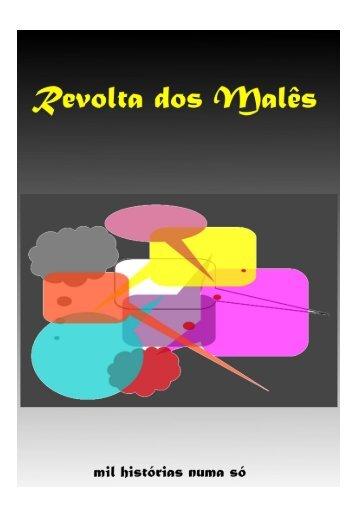 Mil historias numa so_males (1).pdf - Diversitas