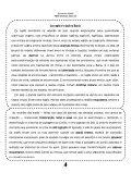 Mil historias numa so_males (1).pdf - Diversitas - Page 5