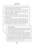 Mil historias numa so_males (1).pdf - Diversitas - Page 7