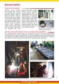 Daha fazla bilgi için lütfen BoilerTec broşürümüzü ... - Castolin Eutectic - Page 2