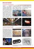 Daha fazla bilgi için lütfen BoilerTec broşürümüzü ... - Castolin Eutectic - Page 4