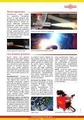 Daha fazla bilgi için lütfen BoilerTec broşürümüzü ... - Castolin Eutectic - Page 7