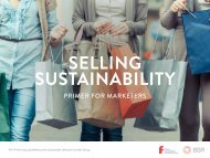 BSR_Selling_Sustainability_2015
