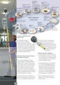 Brandfrüherkennung ohne Täuschungsalarme – Sinteso™ S-LINE - Seite 6