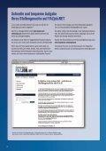 Leichter zum neuen Job - Faz.net - Seite 4