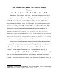 theory-what-is-it-good-for-in-public-history-nick-sacco1
