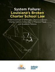 Charter-Schools-Louisiana-Report_web3