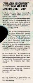 LocaLI convenzIonatI - Page 3