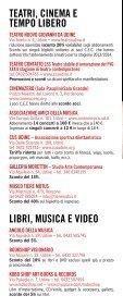 LocaLI convenzIonatI - Page 4