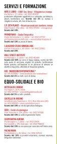 LocaLI convenzIonatI - Page 6