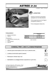 astree 21-54 - Motuca Trade