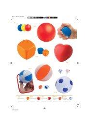 98.fh11 7-06-2010 11:28 Pagina 1 Colori compositi - Motuca Trade