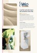 vedi scheda - Motuca Trade - Page 6
