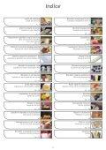 """vedi scheda """"Food & Beverage"""" - Motuca Trade - Page 2"""