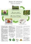 """vedi scheda """"Food & Beverage"""" - Motuca Trade - Page 5"""