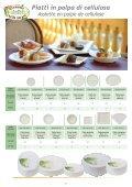 """vedi scheda """"Food & Beverage"""" - Motuca Trade - Page 6"""