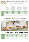 """vedi scheda """"Food & Beverage"""" - Motuca Trade - Page 7"""