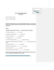o_19l80pibj1hq0v6c1p7619sn12uqa.pdf