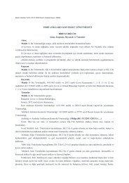 TOTM-DKD-17 TIBBİ ATIKLARIN KONTROLÜ YÖNETMELİĞİ.pdf