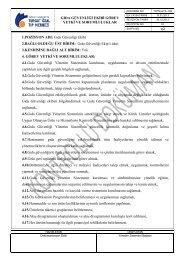 TOTM-GYS-109-GIDA GÜVENLİĞİ EKİP ÜYESİ.pdf