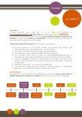 Dossier de Presse 2013 LES PETITES CASSEROLES - Vers le ... - Page 4