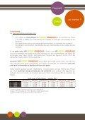 Dossier de Presse 2013 LES PETITES CASSEROLES - Vers le ... - Page 5
