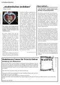 PDF-Dokument - UP-Campus Magazin - Page 4