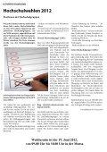 PDF-Dokument - UP-Campus Magazin - Page 6