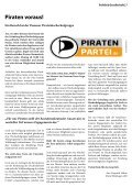 PDF-Dokument - UP-Campus Magazin - Page 7