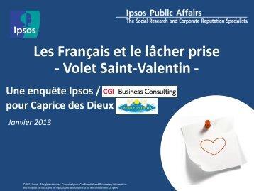 Rapport Ipsos_Lacher prise_Volet Saint Valentin_Janvier 2013.pdf